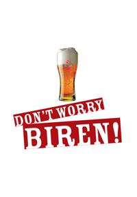 Biren_dontworry_thumb
