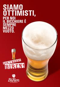 Biren_ottimisti_thumb