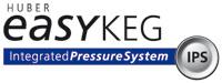 Logo_easykeg_IPS_10