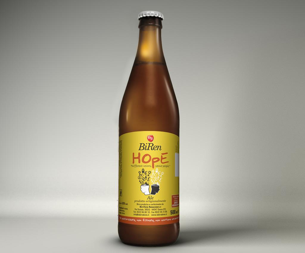 hope-biren